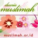 Muslimah.Or.Id